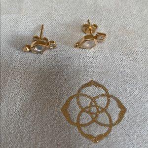 Jewelry - Kendra scott fine jewelry